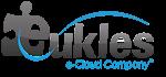 logo Eukles, partenaire d'Aramis Group