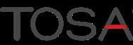 logo TOSA, partenaire Aramis Group