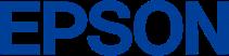 logo Epson, partenaire Aramis Group