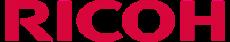 logo Ricoh partenaire Aramis Group