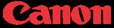 logo Canon, partenaire Aramis Group