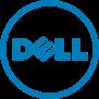 Logo Dell Partenaire d'Aramis Group